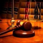 وکیل ارث در تهران – 09120336862