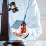 شرط تنصیف اموال در زمان طلاق