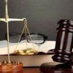 وکیل تهدید در تهران – 09120336862