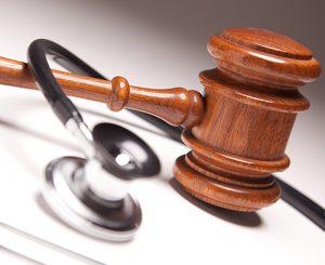 بهترین وکیل خانواده-09120336862