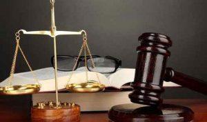 داوری در قراردادها