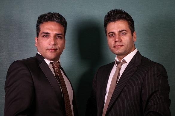 وکیل حقوقی در تهران